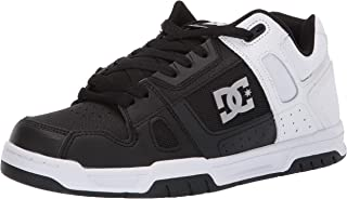 DC Shoes Mens Shoes Stag Shoes 320188