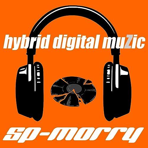 hybrid digital muZic
