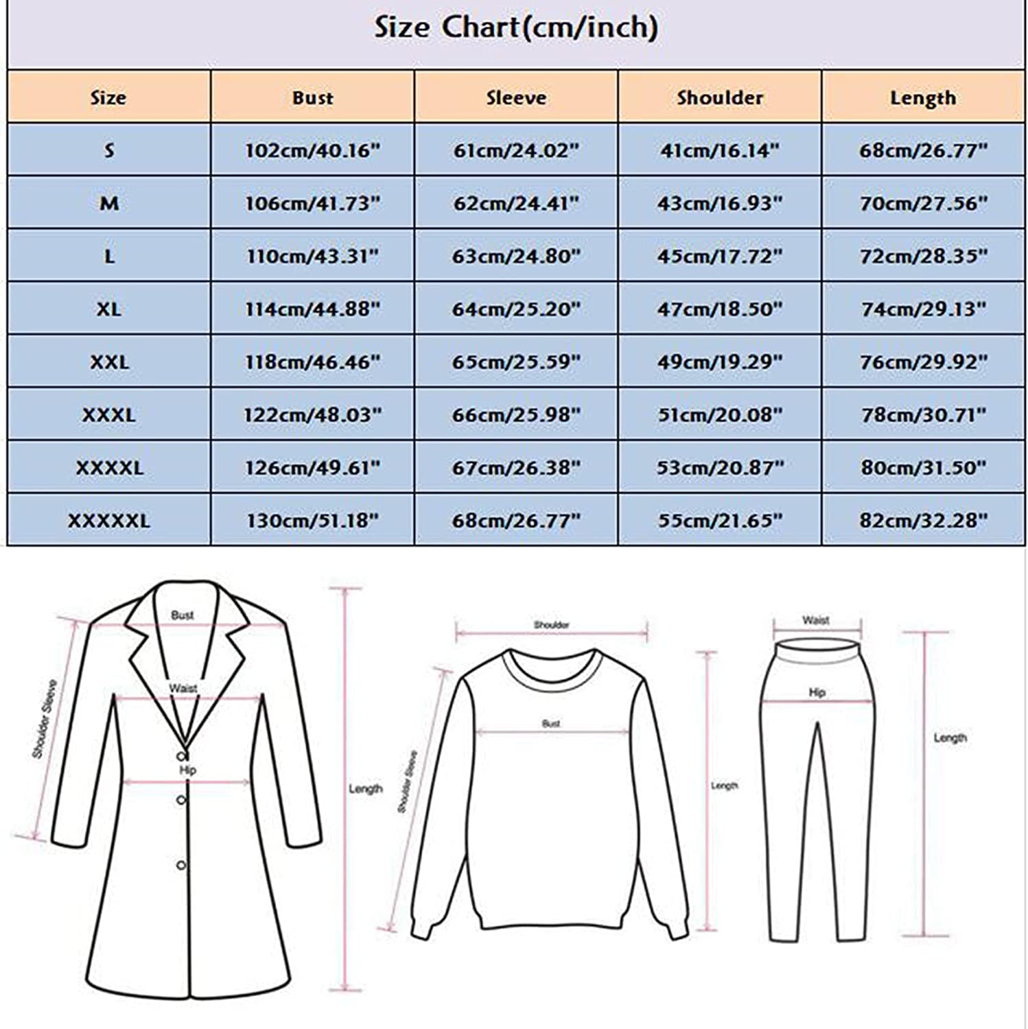Womens Fuzzy Sweatshirt Hooded with Pockets Plus Size Tops Long Sleeve Pullover Coat Color Block Zip Outerwear for Teen Girls