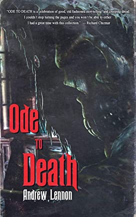 Ode To Death