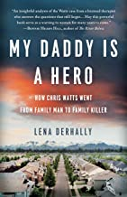 Best my daddy is my hero book Reviews