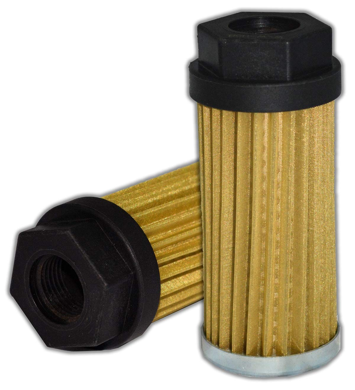 Big Filter Replacement Hydraulic Mail order with FLEETGUA Compatible SEAL limited product
