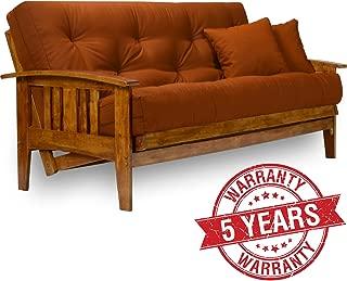 Best studio day sofa Reviews