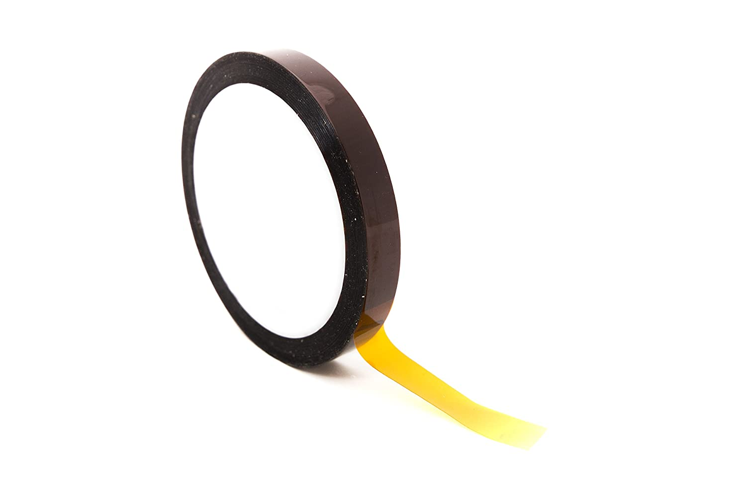 Bertech KPT2-1 2 Kapton Tape Mil Wide Thick Inches Direct sale of manufacturer x Dealing full price reduction 44198 3