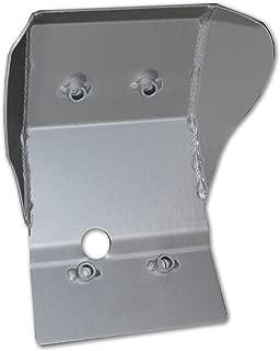 Ricochet Offroad Skid Plate Silver 277