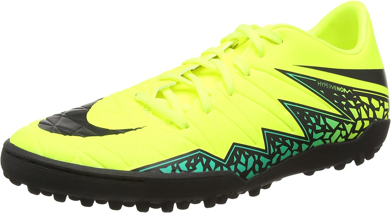 Nike Herren Hypervenom Phelon Phelon Phelon II TF Fußballschuhe  3466c5