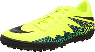 Hypervenom Phelon II TF Mens Soccer-Shoes 749899