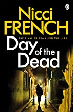 Day of the Dead: A Frieda Klein Novel (8)