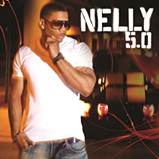 Best nelly number 1 clean Reviews