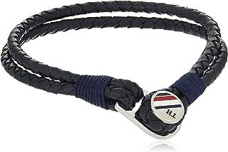 Rope Bracelets (Men)