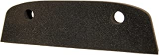 Casabella Refill for Neon Hair Magnet Broom #85363