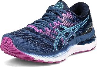 Women's Gel-Nimbus 23 Running Shoes