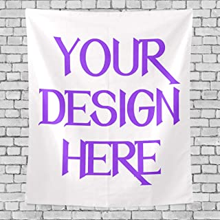Best wall decor tapestry Reviews