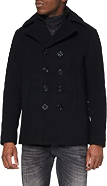 Schott Nyc Cyclone2 - Caban - Manches longues - Homme