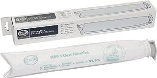 SEBO 5036ER Micro Hygiene Filter - Suitable For All X Series Models