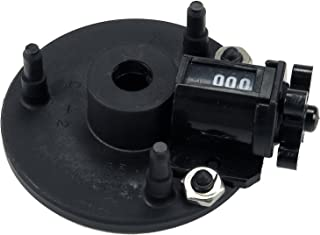 Scotty #1146 Counter Only for Manual Downriggers