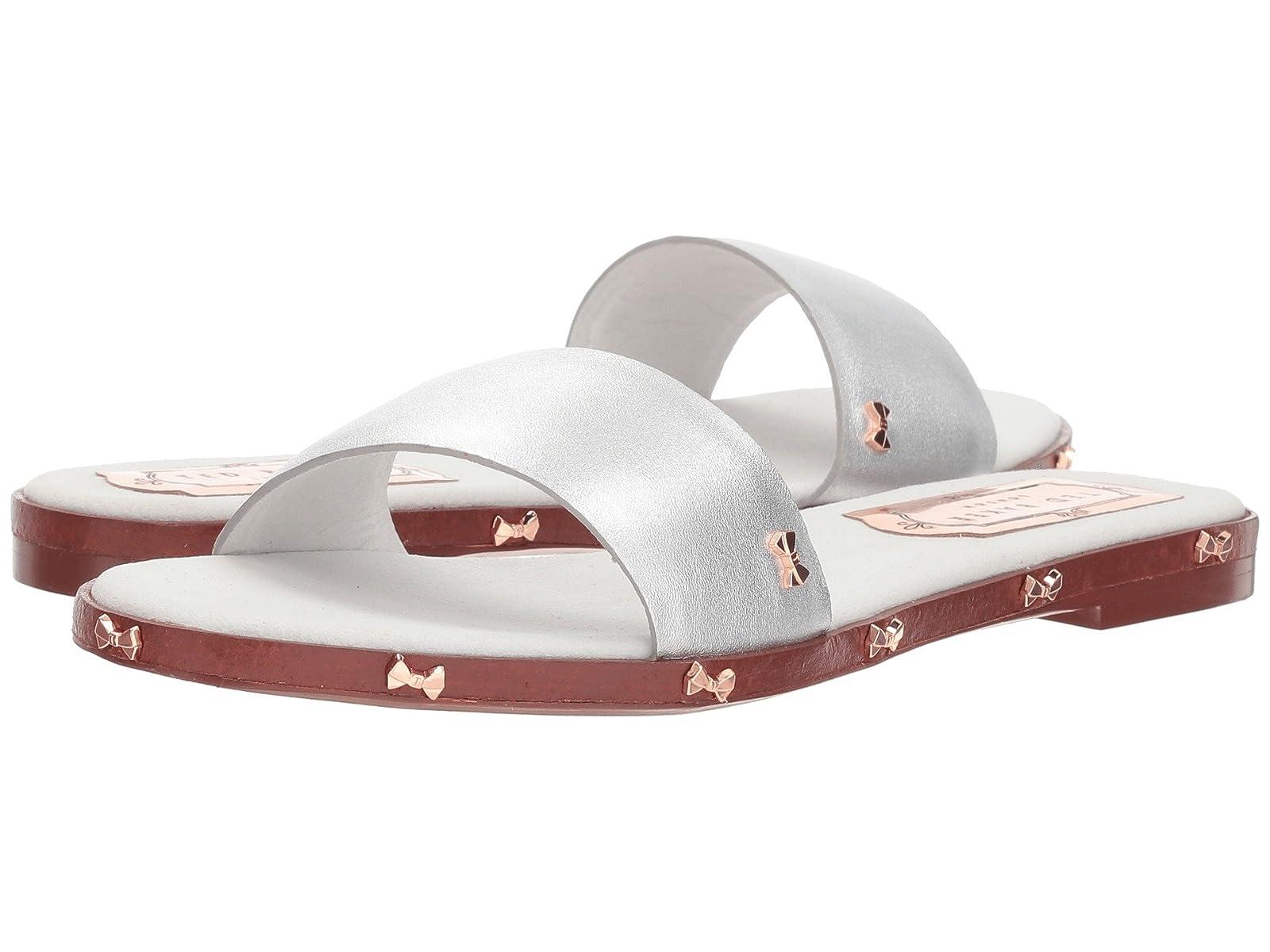 Ted Baker KyttiAtmospheric grades have affordable shoes