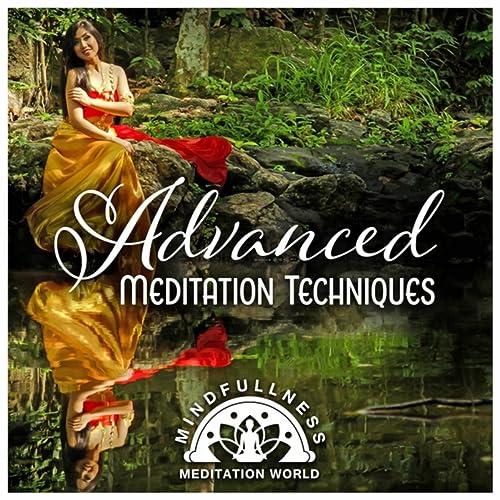 Raja Yoga Meditation Soul Consciousness By Mindfullness Meditation World On Amazon Music Amazon Com