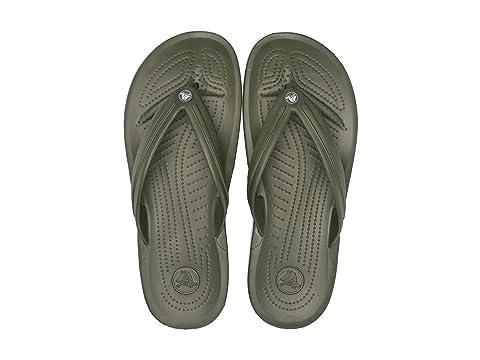 205a8e975ce4 Crocs Crocband Flip at 6pm