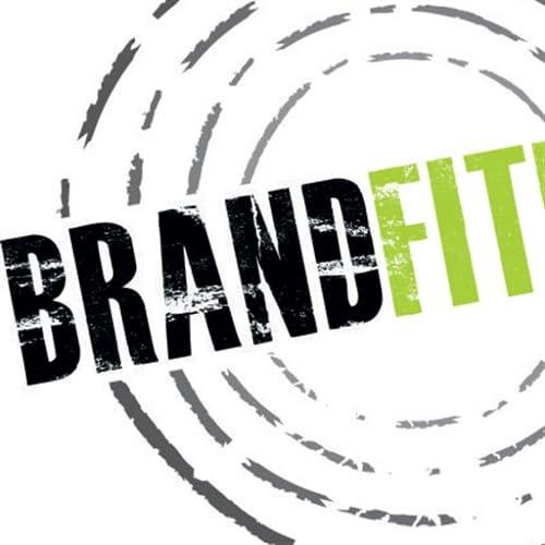 Brand Fitness
