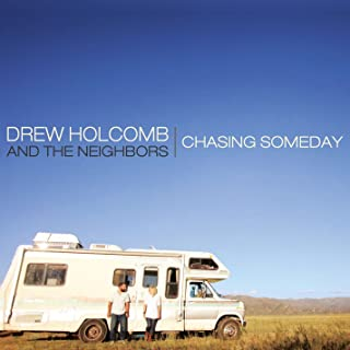 Best someday drew holcomb Reviews