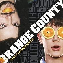 Orange County--The Soundtrack Limited Version