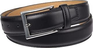 Men's Stretch Dress Belt