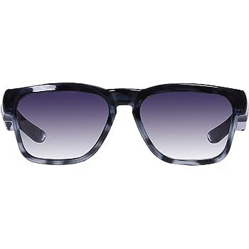 OhO sunshine Water Resistant Audio Sunglasses,Fashionable Bluetooth Sunglasses to Listen Music and Make Phone Calls,UV400 Polarized Lens