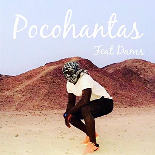 Amazon.com: Pocahontas (feat. Dams): MarBella: MP3 Downloads