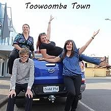 toowoomba town
