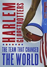 Harlem Globetrotters: Team That Changed the World [Import USA Zone 1]