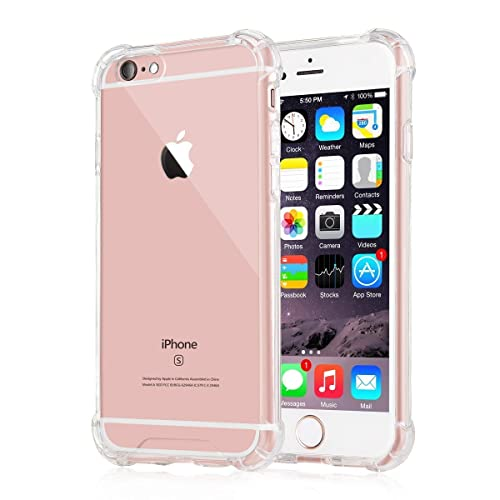 iphone 6s plus back cover buy online