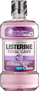 Listerine Total Care, 250 Ml