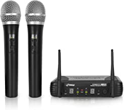 Best Walkie Talkies With Headsets in Singapore (2020)