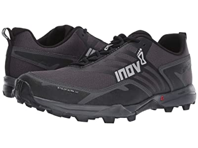 inov-8 X-Talontm Ultra 260 (Black/Grey) Men