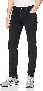 Levi's Men's 511 Slim' Fit' Jeans