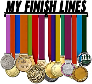 Best military medal display ideas Reviews