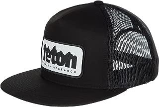 teton gravity research hat