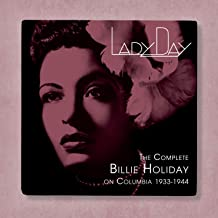 Best billie holiday the legacy Reviews