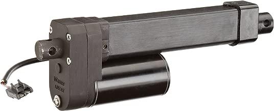 Warner Linear M1-D024-0100-A06-LN 6