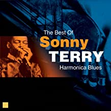 Best harmonica jazz songs Reviews