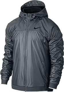 0045d44dc740f Amazon.com: NIKE - Jackets & Coats / Men: Sports & Outdoors