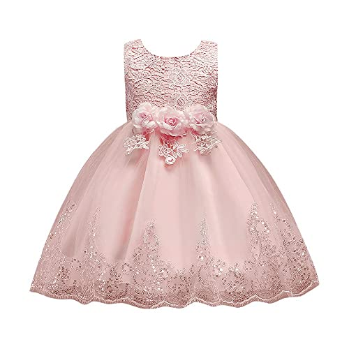 3ed286c06 Sequin Dress for Kids  Amazon.co.uk