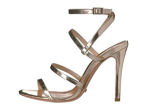 Discount Extremely Schutz Ilara Platina Fashion Style Sale Visit New JODnVo