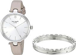 Holland Watch Set - 1YRU0813B