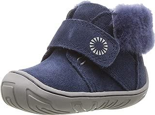 UGG Kids' T Jorgen Fashion Boot