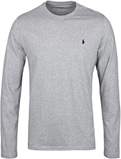 53918c3a Amazon.com: Polo Ralph Lauren - T-Shirts / Shirts: Clothing, Shoes ...