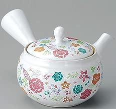Yamakiikai Japanese Ceramic Stainless Strainer