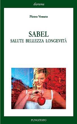 SABEL Salute Bellezza Longevità