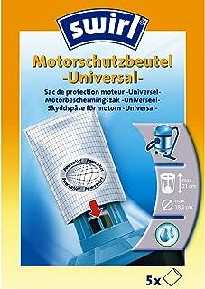 Amazon.com: wet dry vacuum - Amazon Global Store: Tools & Home ...